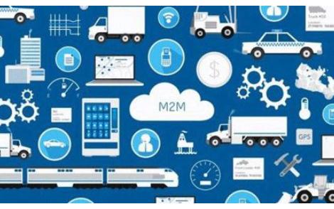 物联网时代下嵌入式可以在那些行业应用详细资料说明