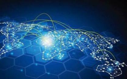 泛在电力物联网概念提出到落地实施中的两个本质问题