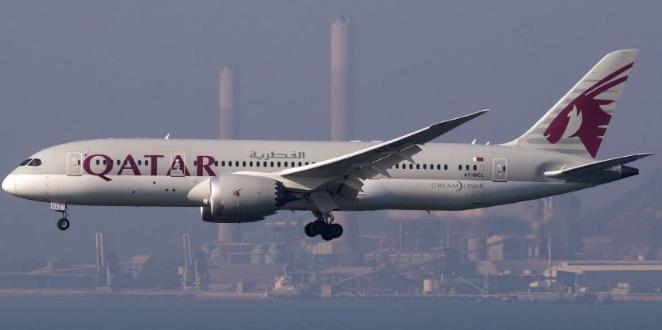 卡塔尔航空效仿阿联酋航空将可能淘汰A320和A330飞机