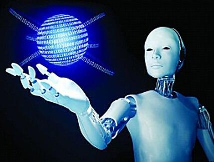 人工智能营销技术可以提高营销预算的效率 转变营销...