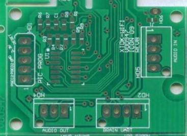 电路板厂对产品有哪些品质要求