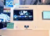5G到底有多快 5G网络抢先体验