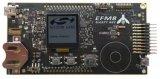 基于EFM8 8位MCU的智能家居系統開關設計