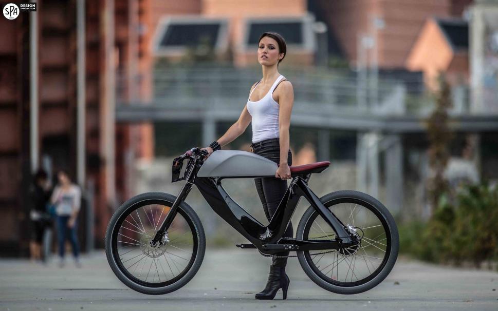中國電動自行車行全國保有量達到2.5億輛