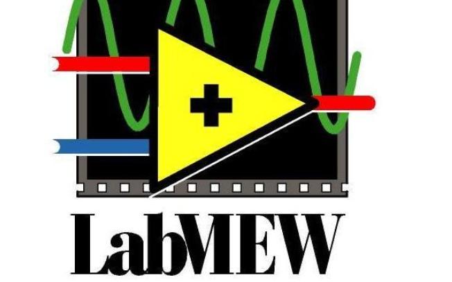 LabVIEW學習教程之知識點學習筆記資料免費下載