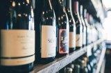 训练一个机器学习模型,实现了根据基于文本分析预测葡萄酒质量