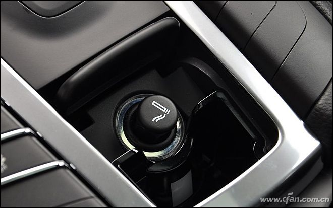 智米车载逆变器评测 品质较高安全稳定
