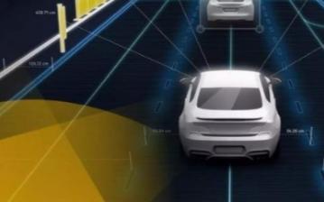 """所谓的""""中国特色自动驾驶""""到底靠不靠谱"""