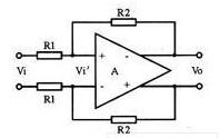 采用CLASS—D芯片构成全差分运算放大器的共模电路设计及仿真研究