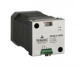 TRINAMIC推出智能马达解决方案