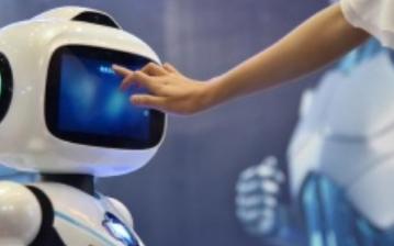 中国人工智能源头创新的突?#39057;?#22312;哪里