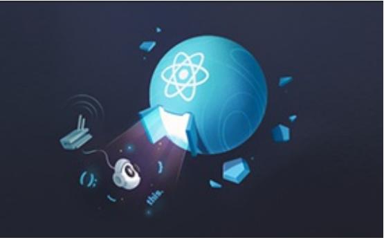 嵌入式软件方向的学习难点有哪些应该如何学习