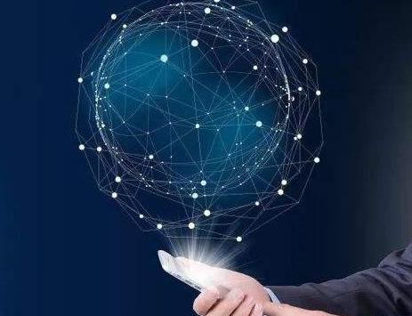 区块链如何实现可再生能源证书的跟踪和管理