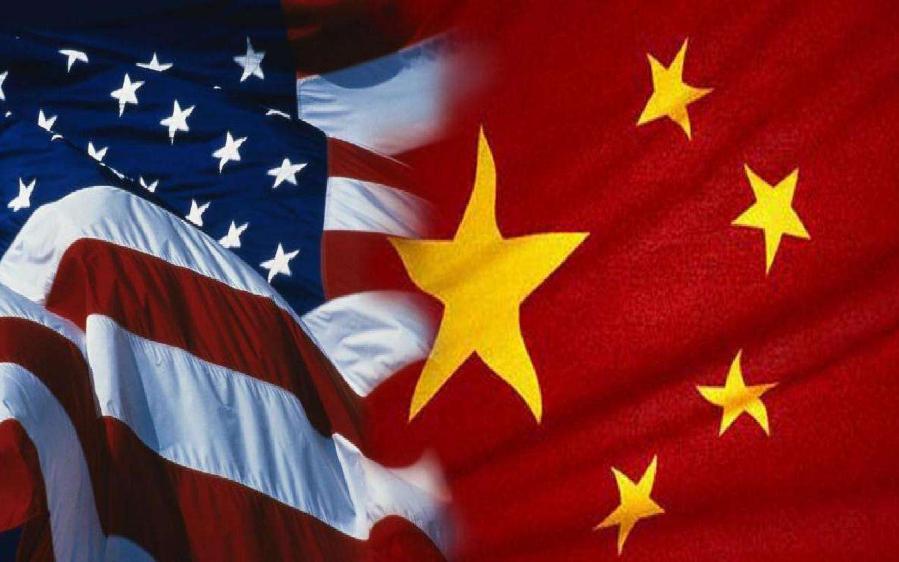 中美贸易战,成本提升,手机厂商或将加速外迁