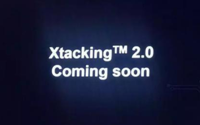 长江存储8月将推出Xtacking 2.0技术