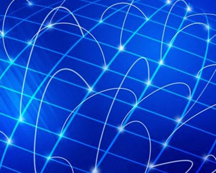 IBM正在与AOS合作为物流业务开发一个区块链技术的解决方案