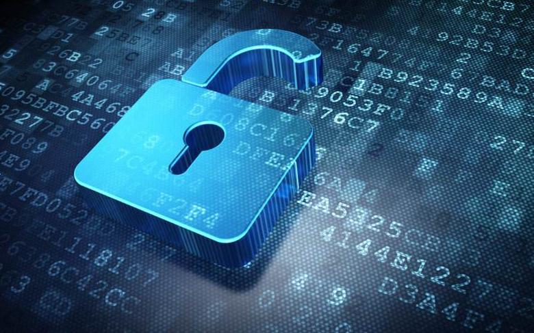 物联网网络信息安全必须重视!