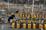 亚马逊增加打包机器人 是人类打包速度的4至5倍