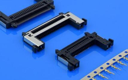 关于平板连接的制造厂家