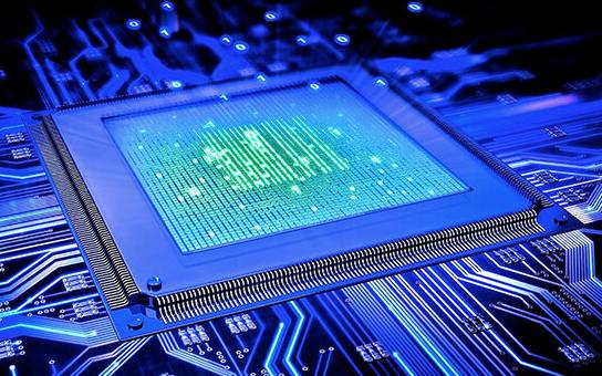 涉嫌盜取三星OLED技術賣給中國,韓國逮捕11人