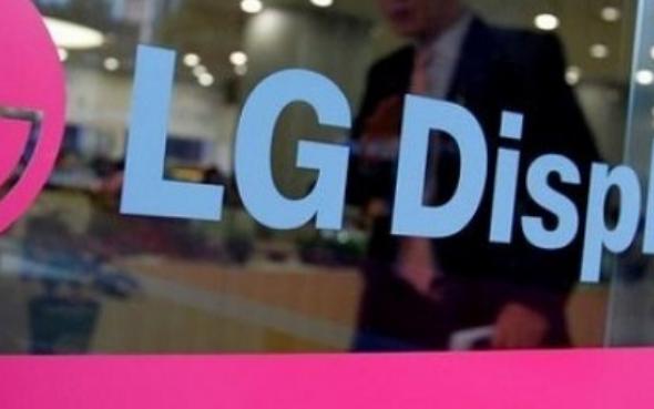 继三星之后,韩国法院再次禁止LG OLED人才跳槽中国
