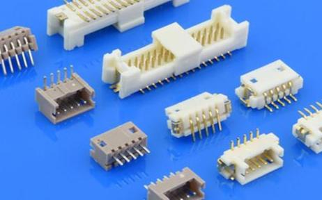 线束连接器端子退针的原因是什么