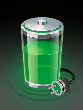 梯次电池利用场景广泛 但未来将面临更多问题