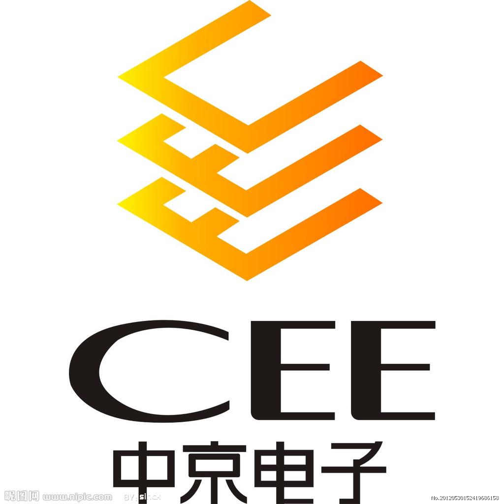 中京电子完成收购元盛电子 形成PCB产品一体化服务优势