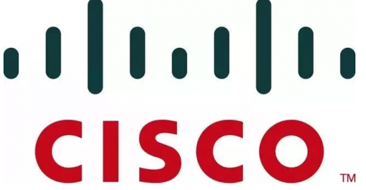 思科发布WiFi6路由器 云服务和硬件市场竞争激烈