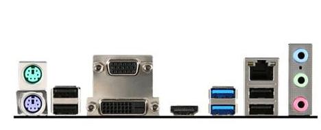 USB 3.1接口未来会有可能取代其它所有接口吗