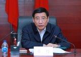 苗圩:安全是事关新能源汽车产业持续健康发展的第一...