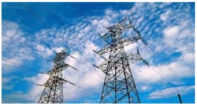 海南电网将加快电网向电源清洁能源化和智能化发展