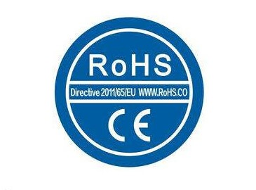 ROHS检测仪的检测方法及产品特点介绍