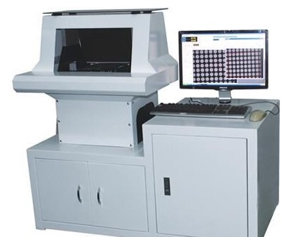 镀层测量仪与电镀镀层检测仪的介绍