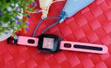 搜狗糖猫儿童手表Joy2体验 绝对算的上是一款全能型产品