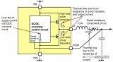 開關電源芯片型選避坑!不可忽視的要素