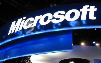 微软公司如何应对用户搜索习惯的改变?