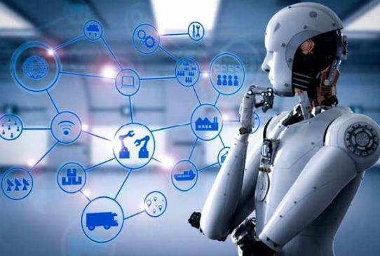 人工智能技术在重塑教育与学习方面具有变革性力量