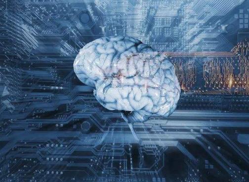 AI应用于交通和物流行业 ?#35272;?#20110;充分的容量使用来实现最大价值