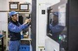 三星华为等竞相推出折叠屏手机 给Yuasa带来了利润丰厚的业务
