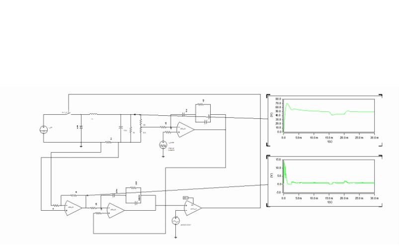 电压电流闭环传递函数的详细资料说明