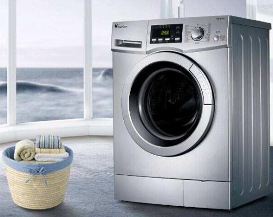 洗衣机使用的五大常见误区浅析