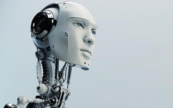 机器人行业发展迅速 广泛应用于各个领域