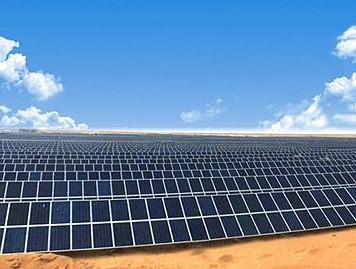 英国开发新型太阳能电池设计,降低制造成本