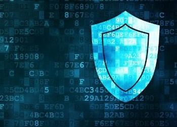 网络安全设备厂商在云服务的普及下所面临的挑战