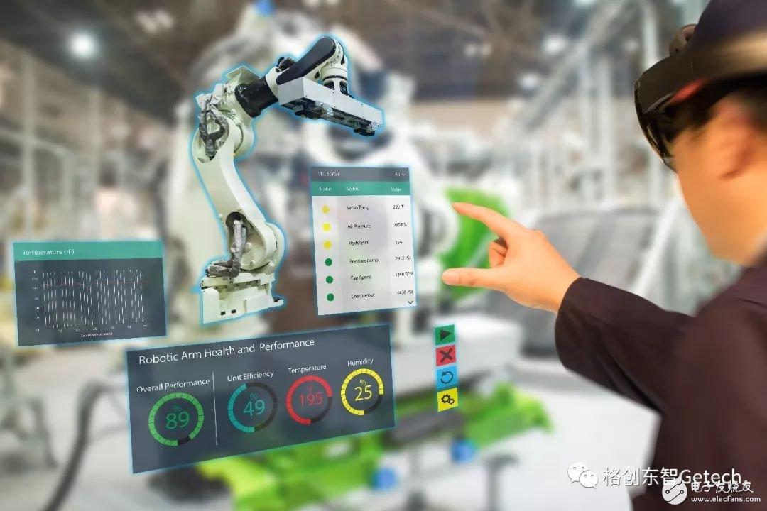 如何通过智慧搬送提高建设智能工厂的自动化水平