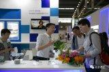 北京君正:布局物联网领域 业绩新增长点正在萌芽