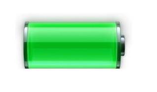 國軒高科宣布將在印度投資設立一家合資公司 用于生產并研發電池模塊和電池組