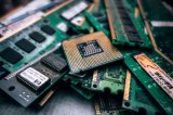 硬件工程师需要了解哪些PCB设计技巧详细七点资料说明