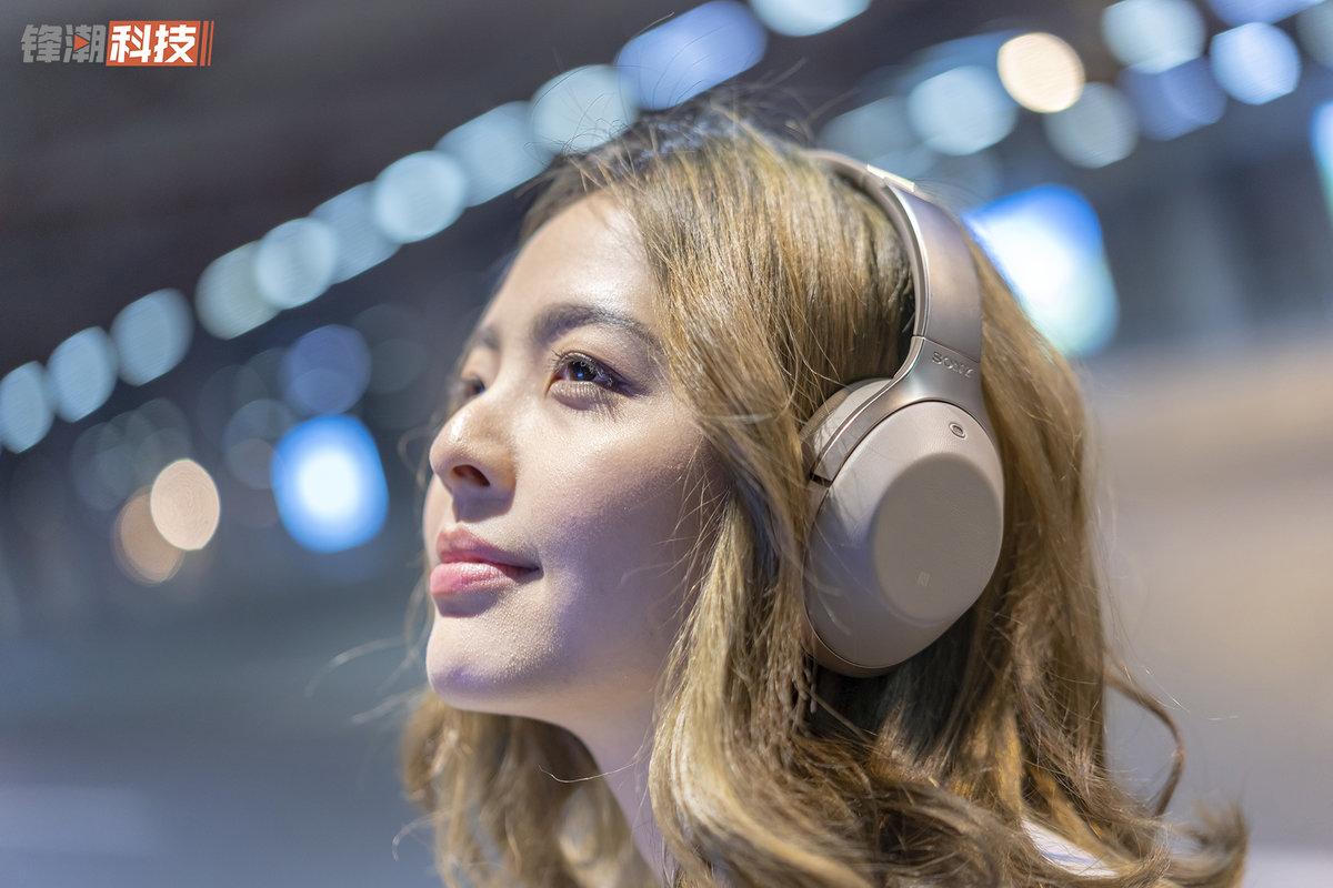 索尼WH-1000X降噪耳机体验 降噪效果到底怎...
